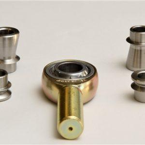 Misalignments 5 8 X 12mm X .31 2