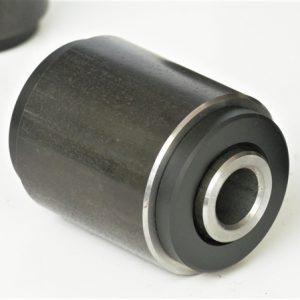 Rear Arm Pivot Assembly625x250 2