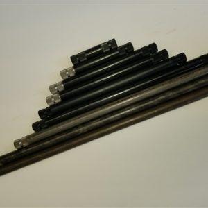 Steering Shafts 3 4 48 3.75 2 (1)